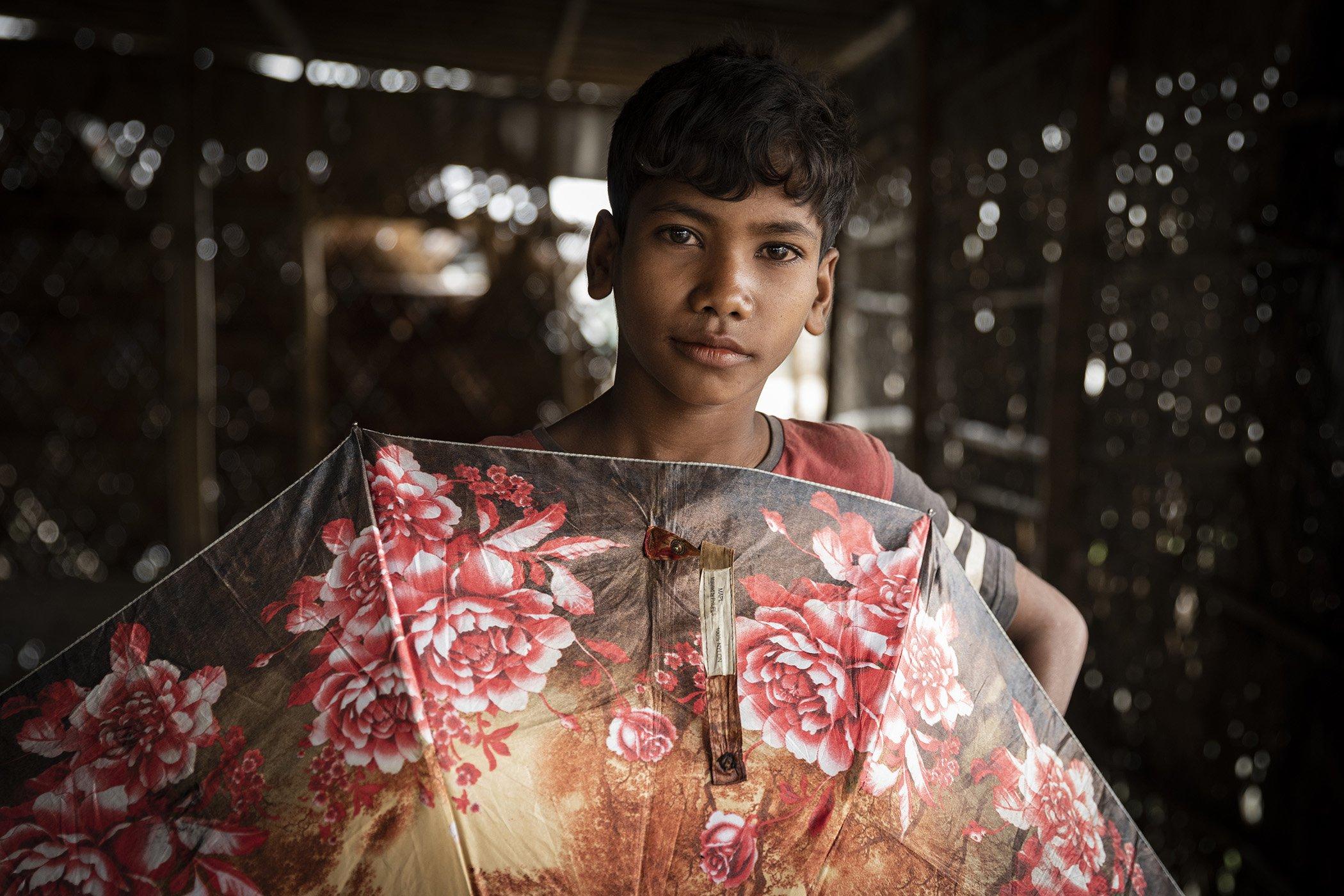 Rohingya-Crisis-One-Year-Later-Children.jpg