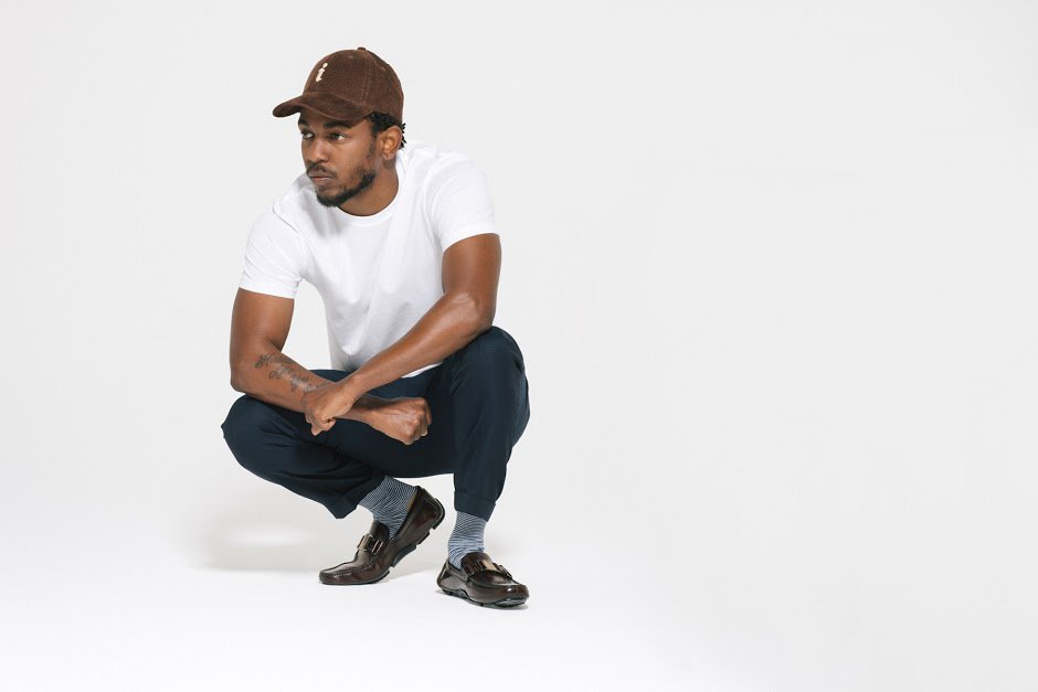 Kendrick Photo.jpg