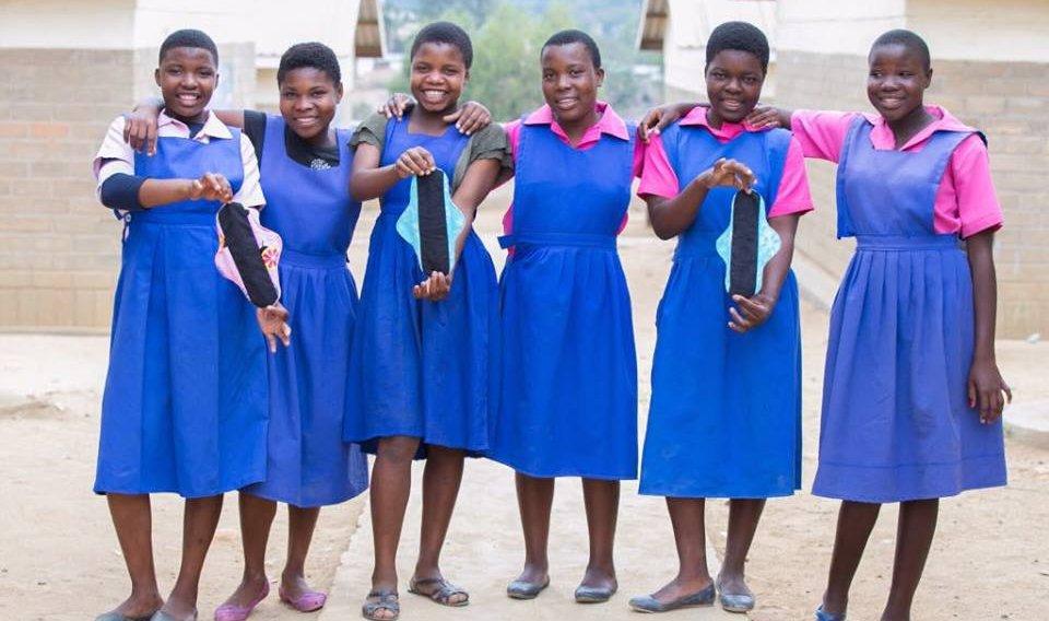 menstrual-hygiene-menstruationshygiene-hygieneartikel-mädchen-schulen.jpg