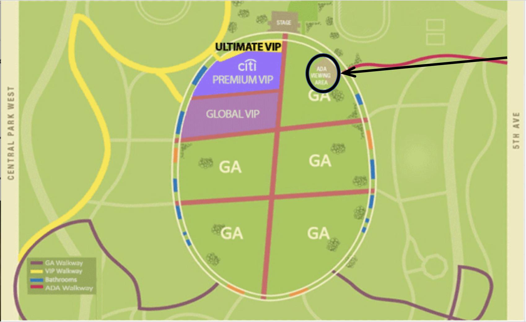 ada map.png
