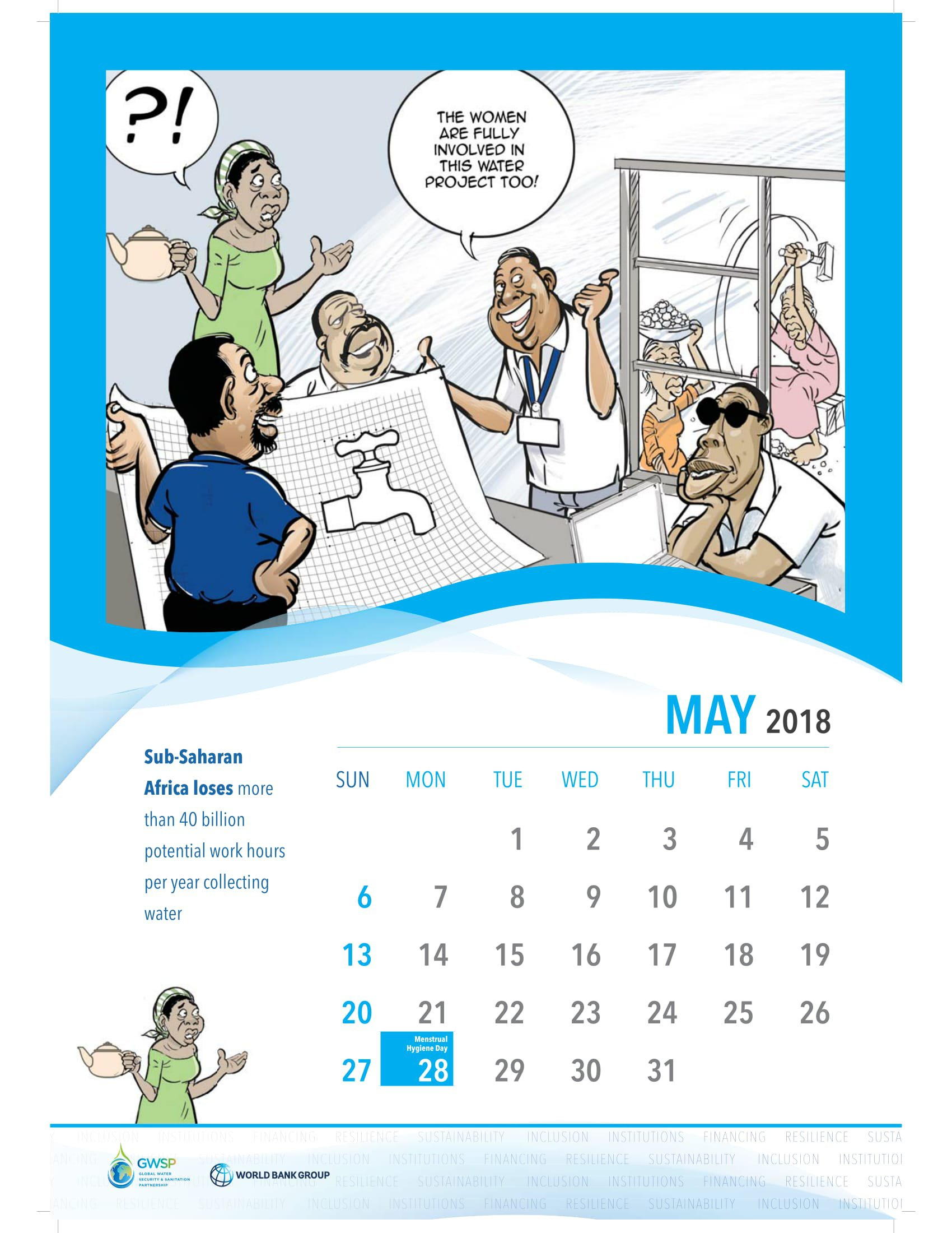 watercartooncalendar201805may1.jpg