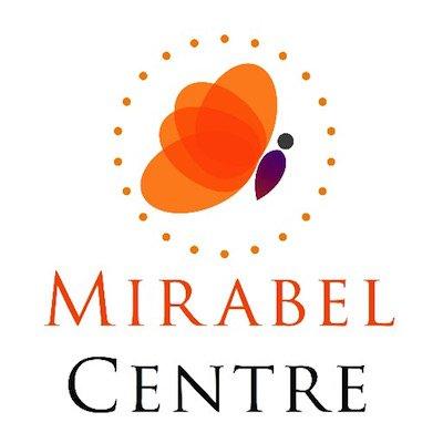 logo-mirabel centre.jpg