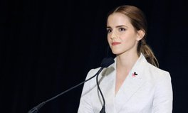 Article: Vote for Emma Watson in the Global Citizen March Madness Challenge