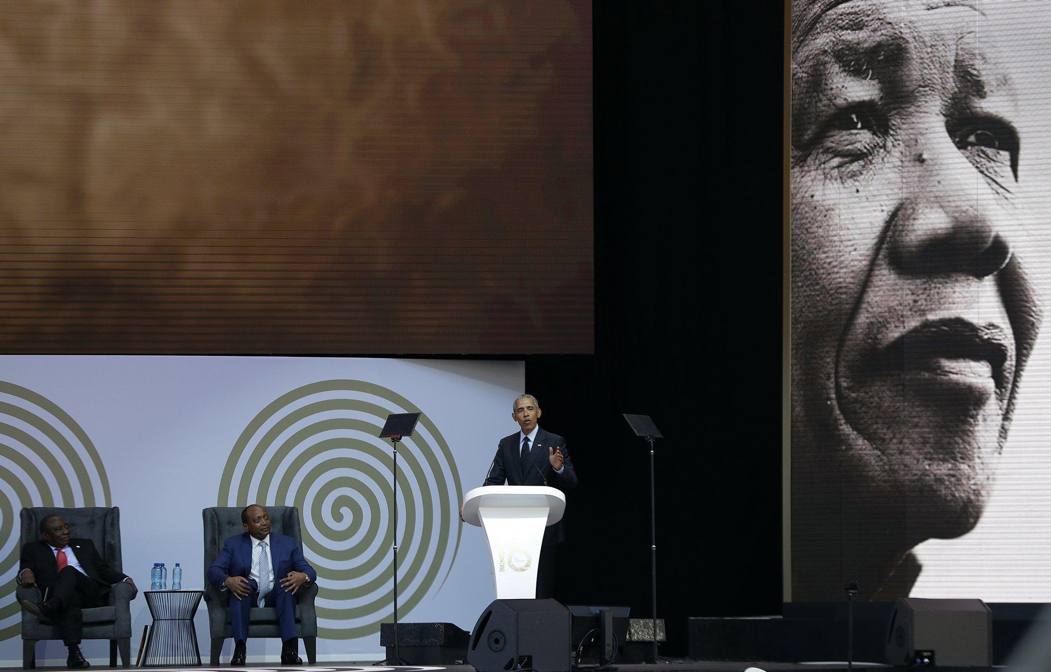 Obama-Mandela-100-Years-South-Africa.jpg