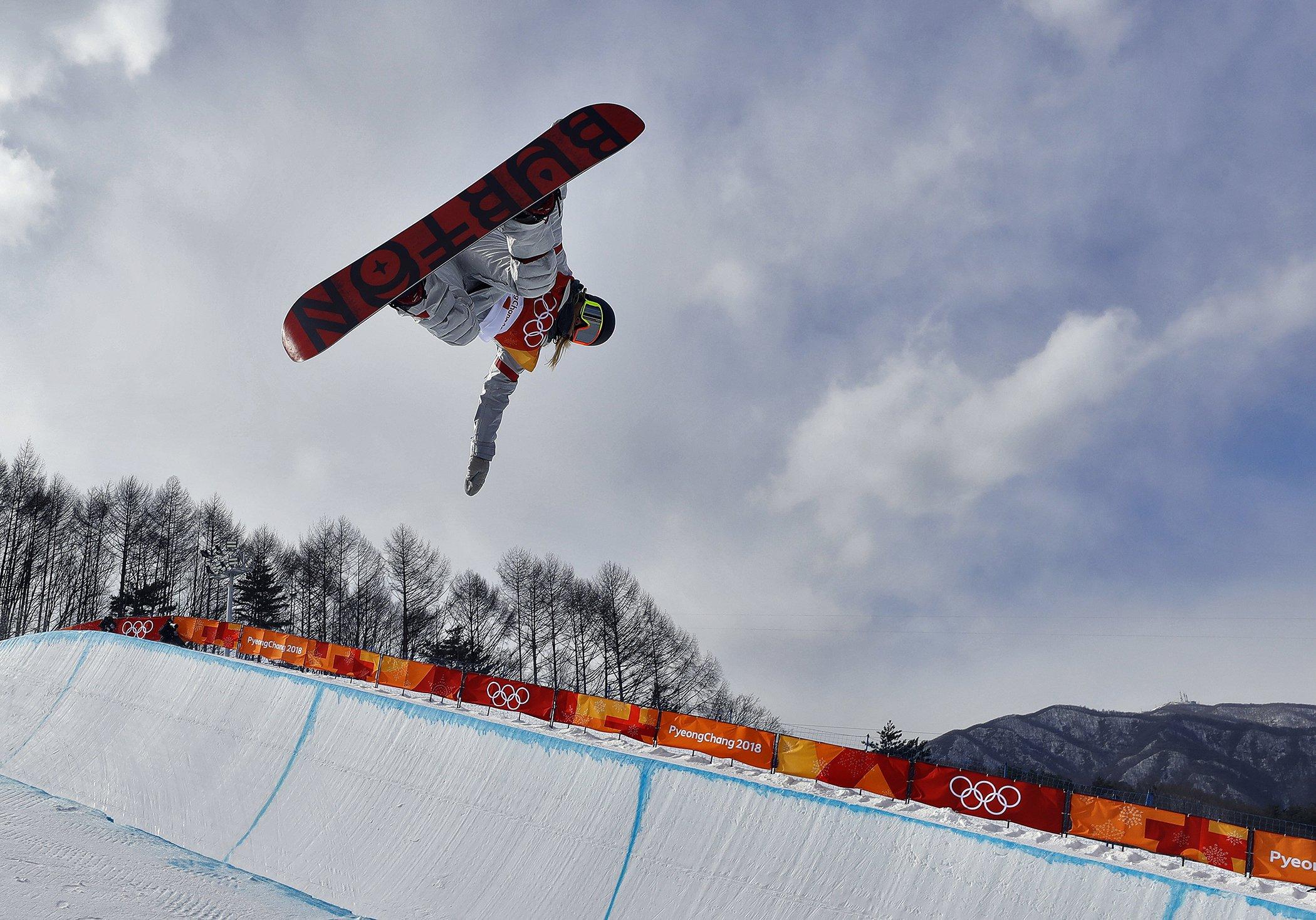 Chloe-Kim-Olympics-Gold.jpg