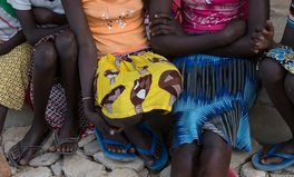 Artikel: FGM Affects More Countries Than Previous Estimates Suggest: Study