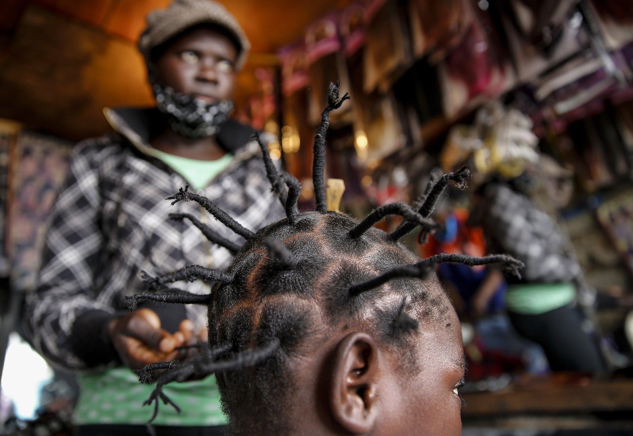 COVID-19-Coronavirus-Hairstyle-Kenya-002.jpg
