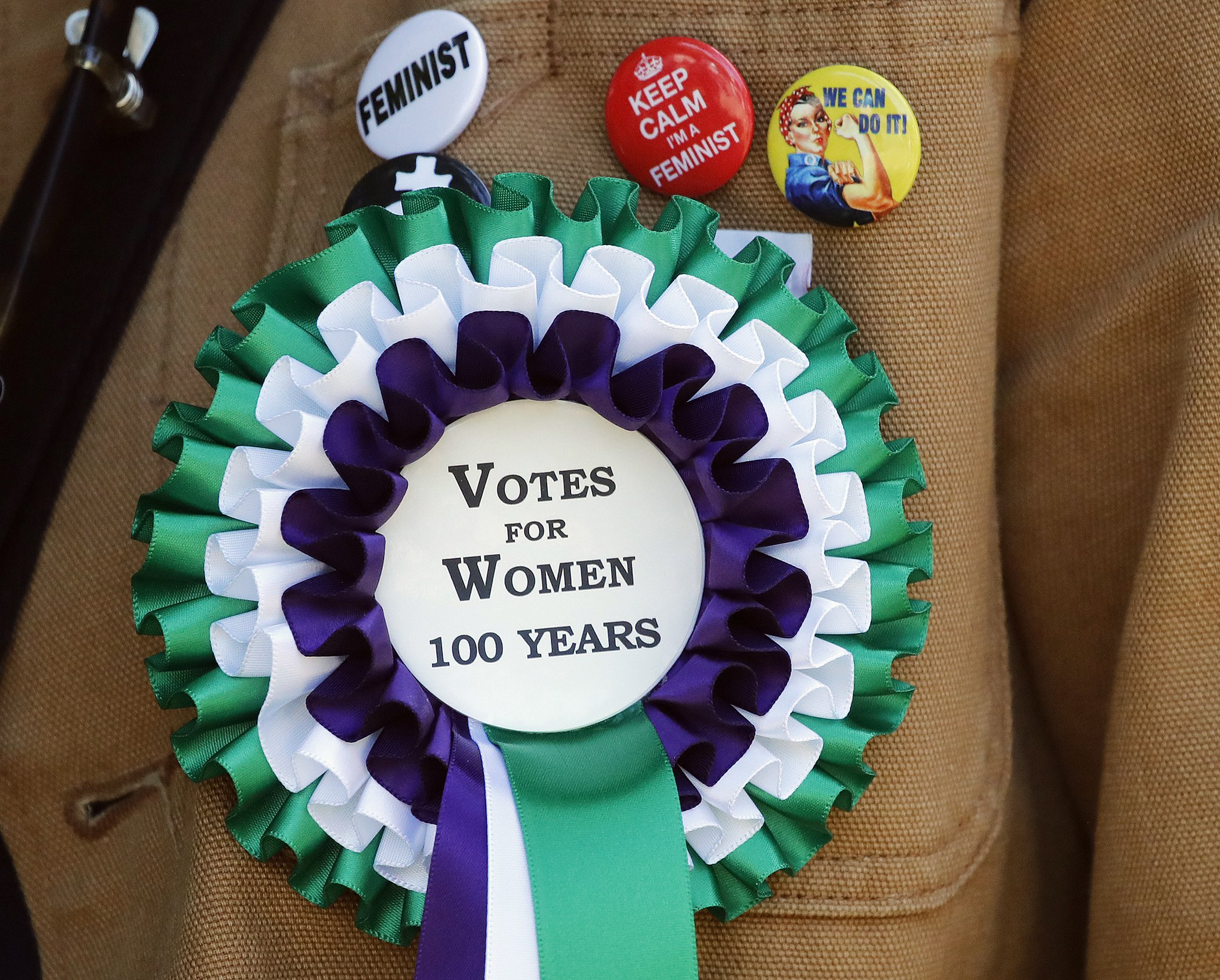 Britian-Women-Vote-Anniversary-March.jpg