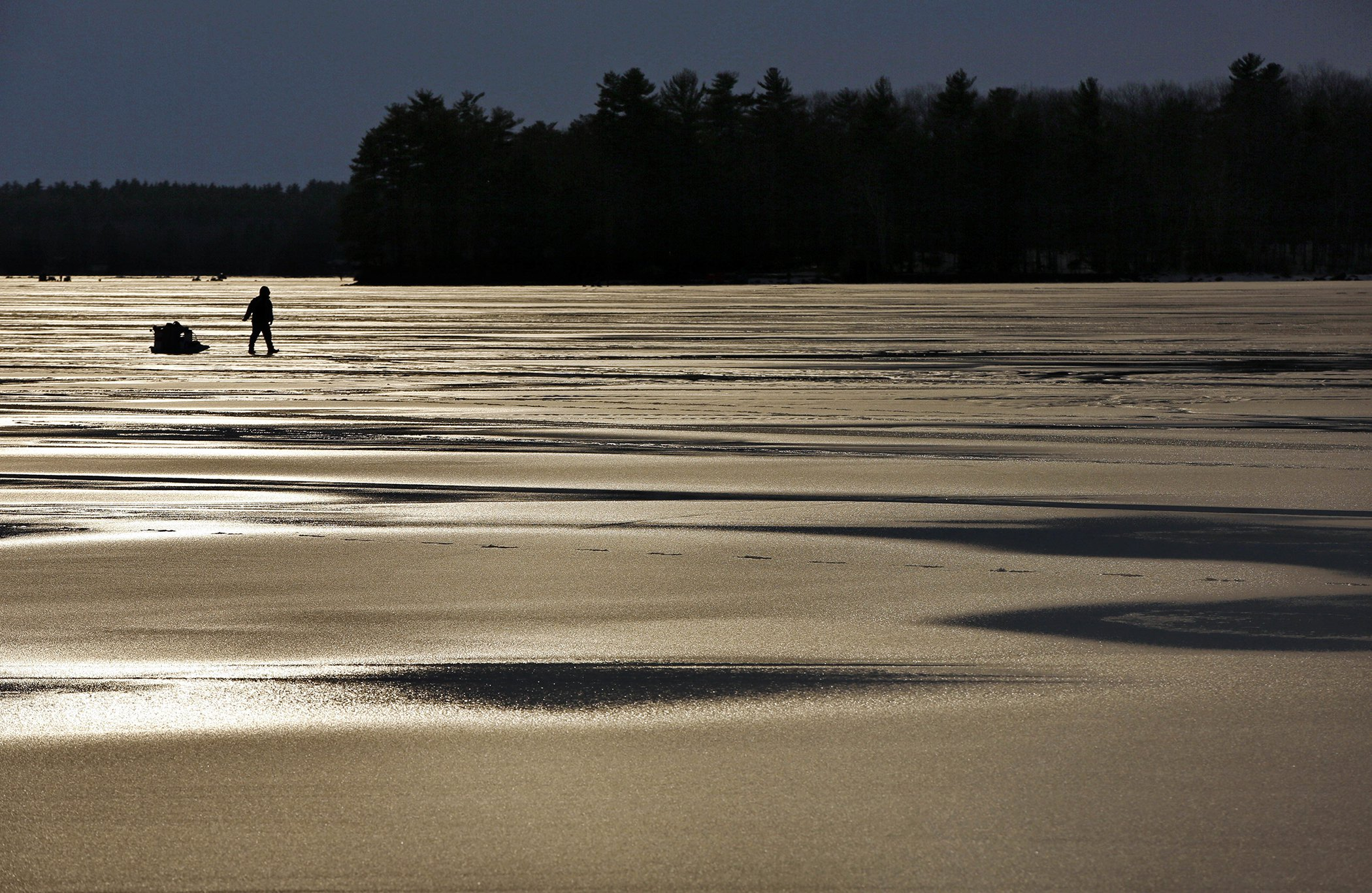 Maine-Warm-Weather-Lake.jpg
