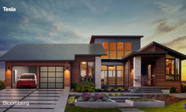 Article: Tesla's Solar Roofs Are Officially For Sale – And They Look So Good