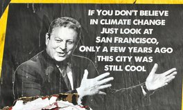 Article: 7 Crazy Stats from Hillary Clinton and Al Gore's Climate Change Speech