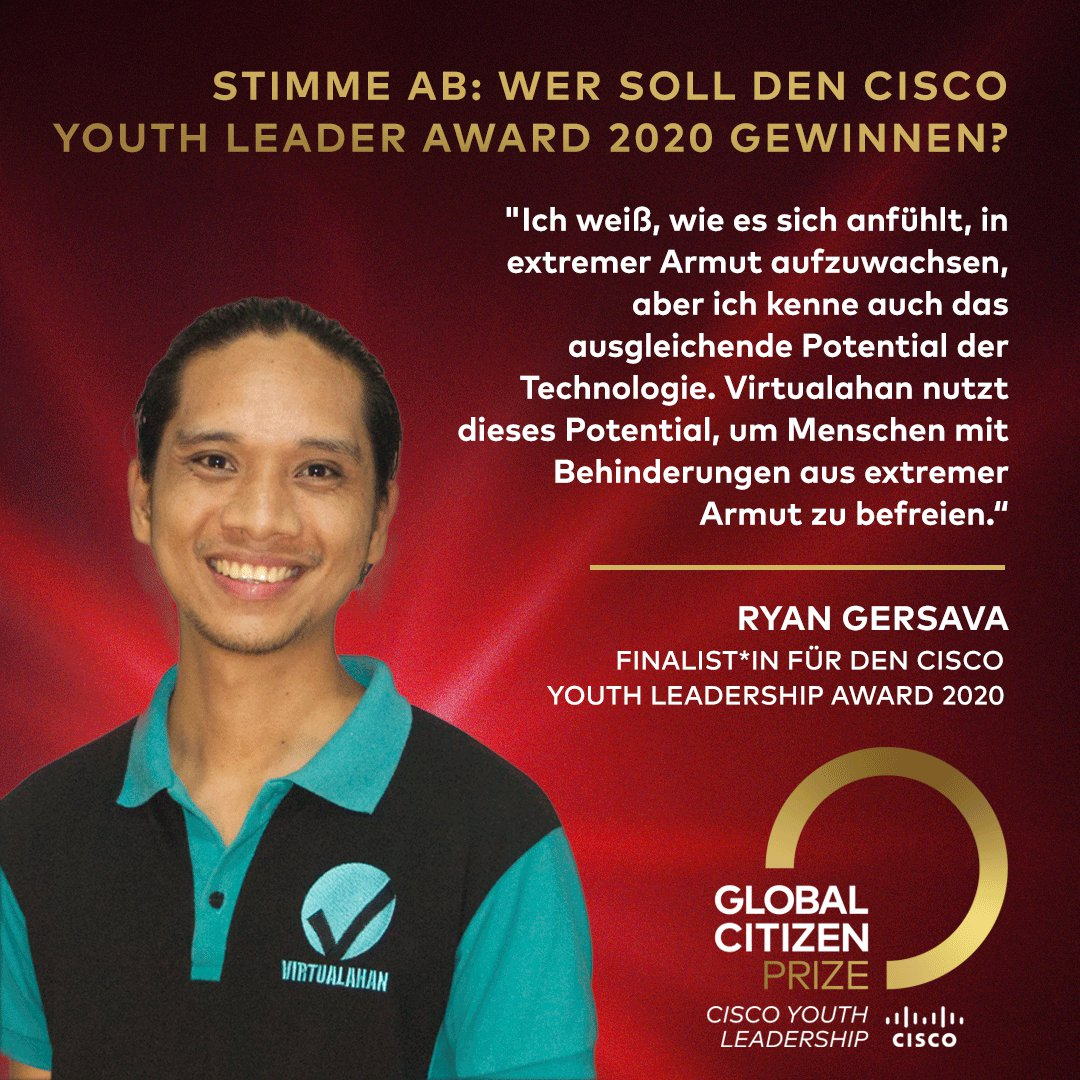 GCPrize_CYLA_Finalist_Quote_Cards_RG_Paid_V1_GER-ig-post.png