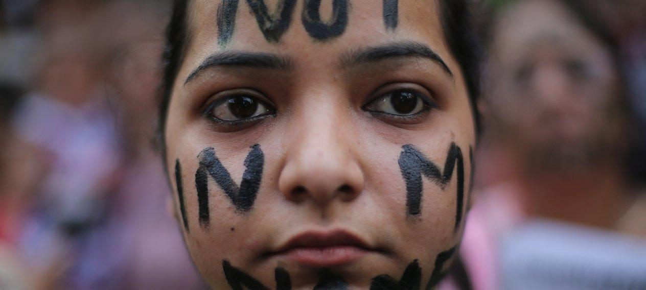 Αποτέλεσμα εικόνας για india women in danger
