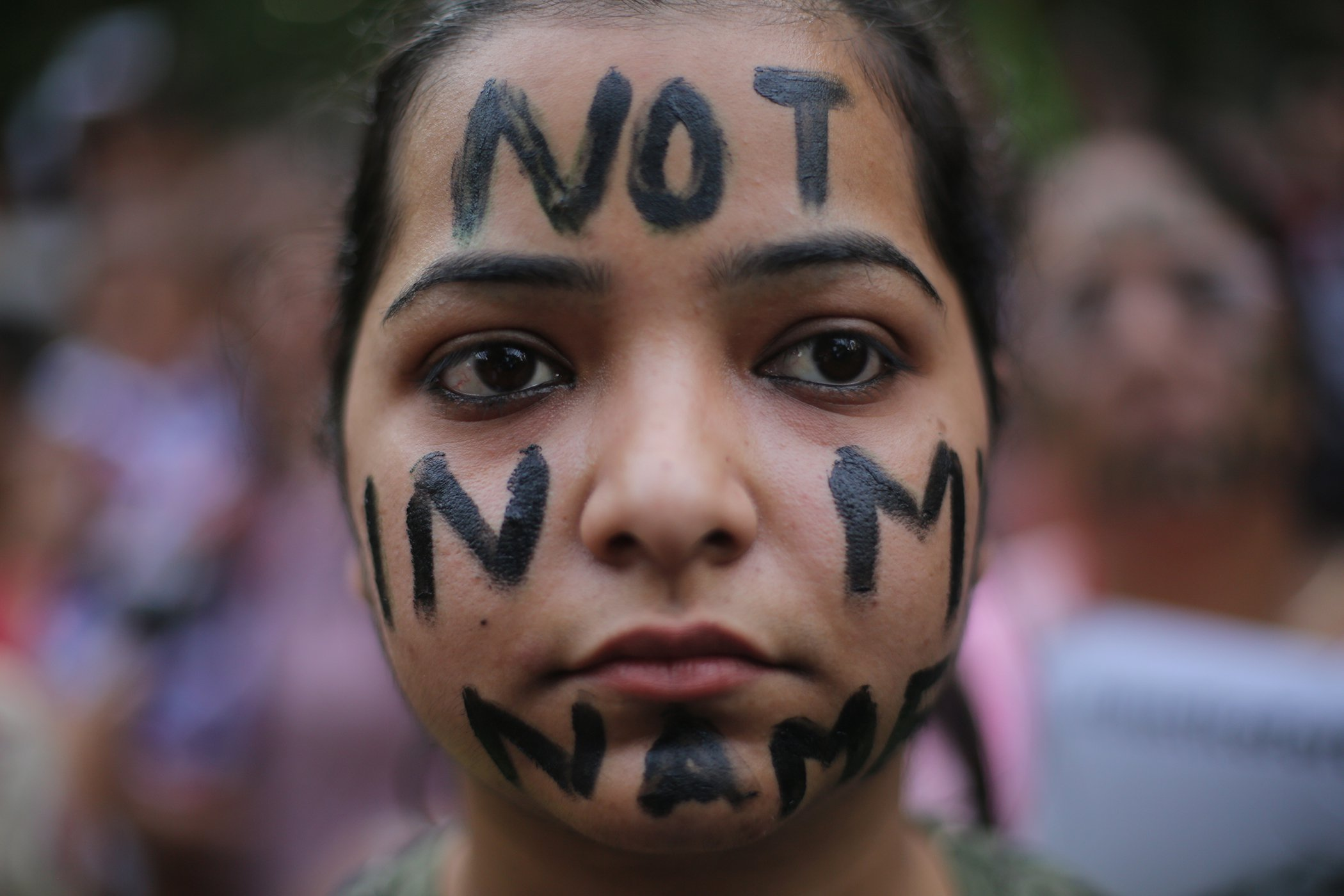 India-Rape-Protest-3.jpg