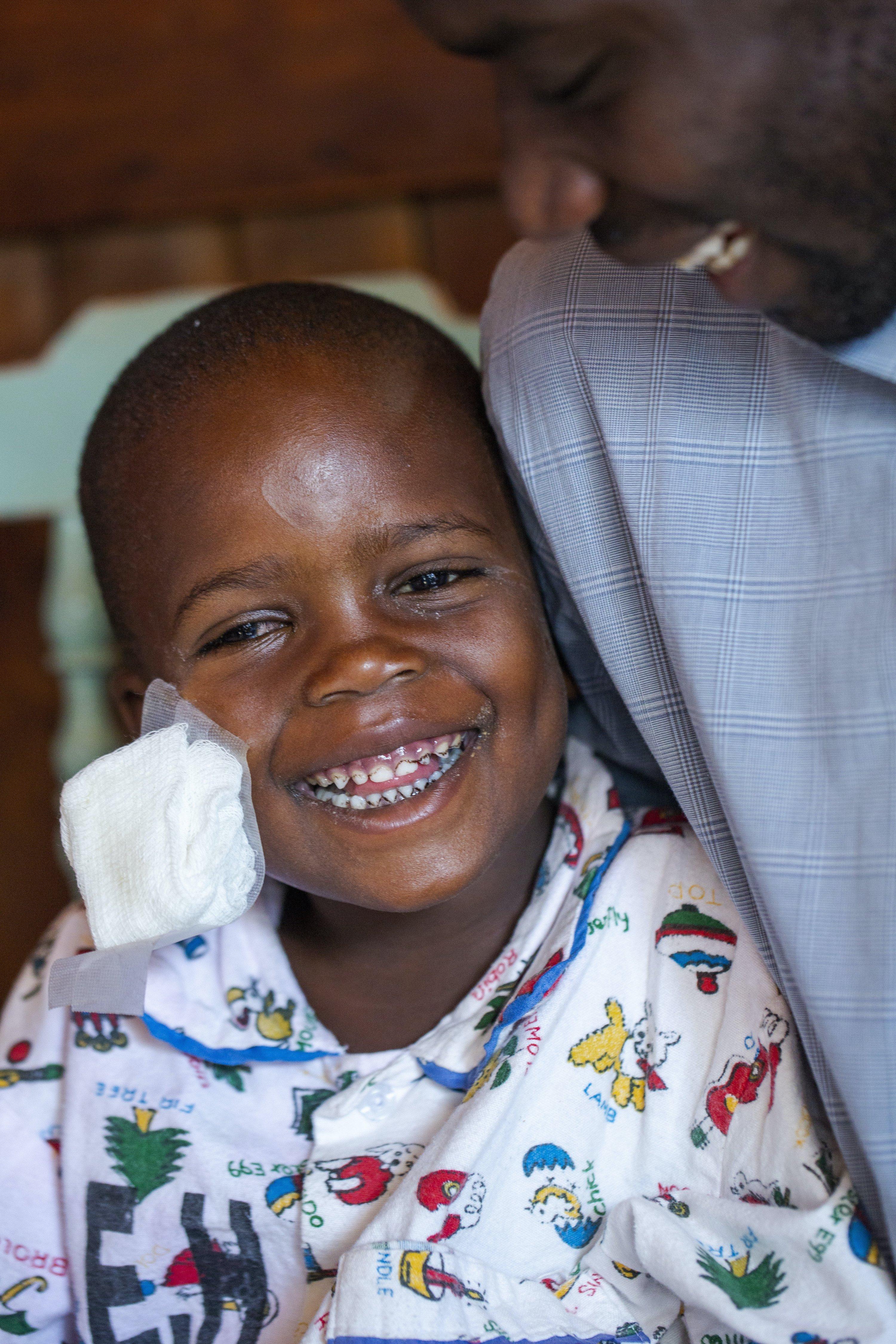 KEN19_170Night from Kenya Photo credit Michael Amendolia.jpg