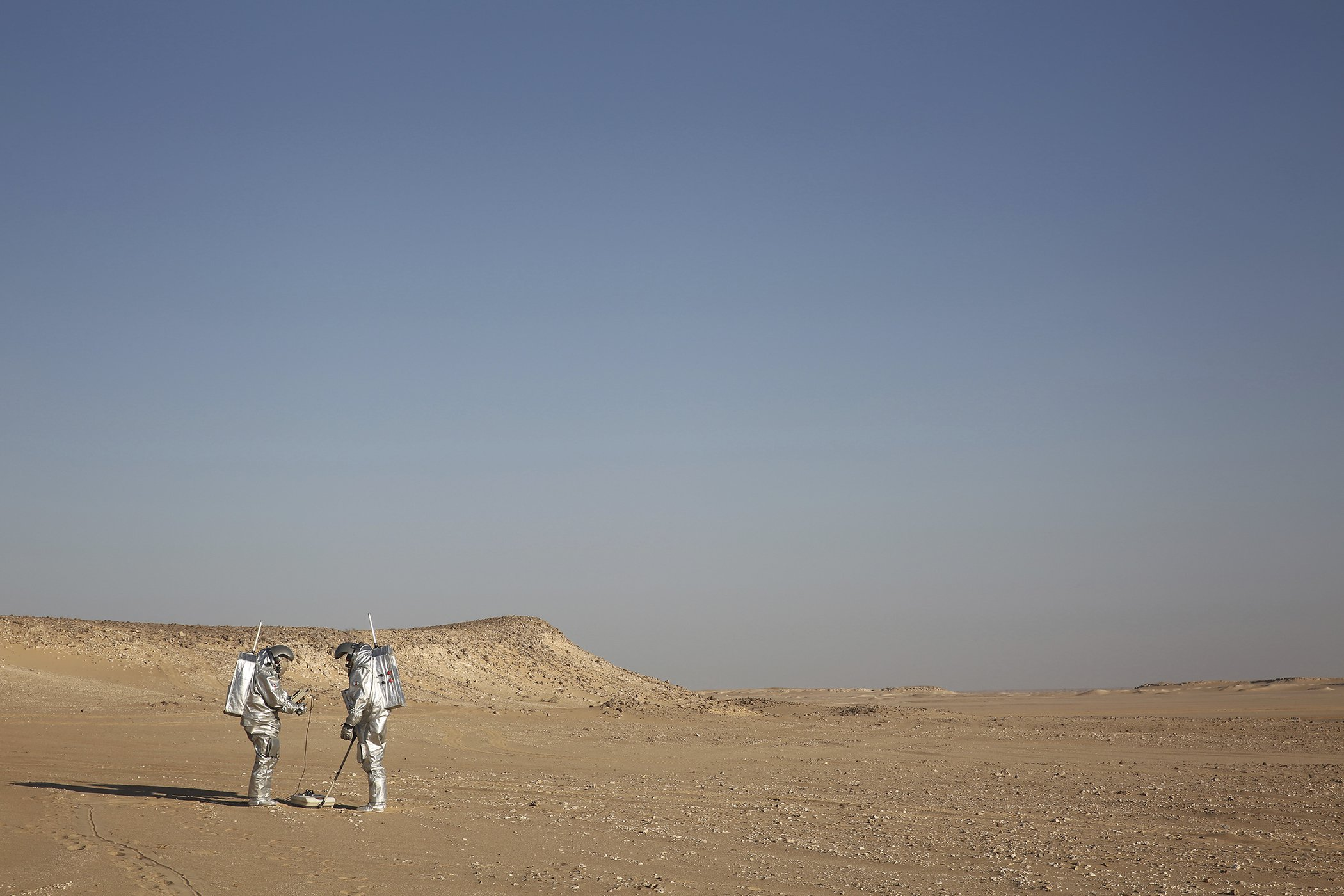 Oman-Mars-Training-Environmental-Photos-February.jpg