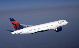 Article: Delta to Provide Carbon Offsetting for Global Goal Live Campaign
