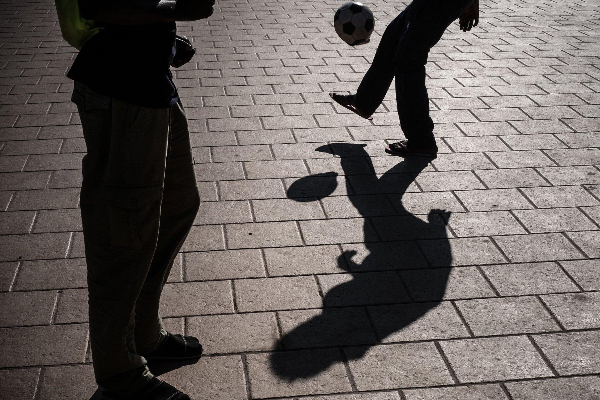 SoccerAroundTheWorld_WorldCup_012.jpg