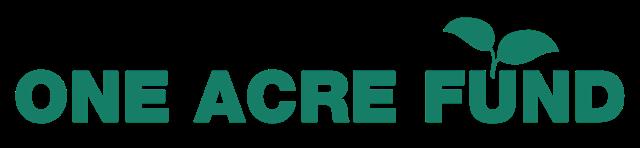 OAF_Logo_Teal.png