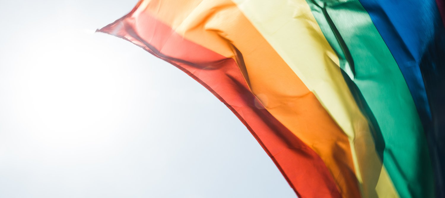 Australian State Considers Banning Gay Conversion Therapy