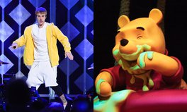 Article: Justin Bieber, Winnie the Pooh, and 6 More Absurd Things That Are Banned in China