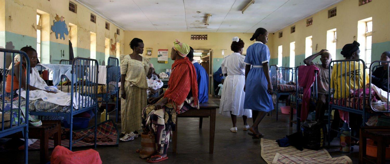 Uganda hospital.jpg
