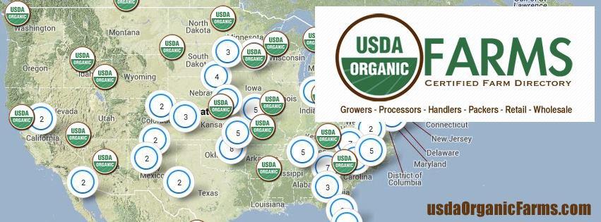 USDA orga farms.jpg