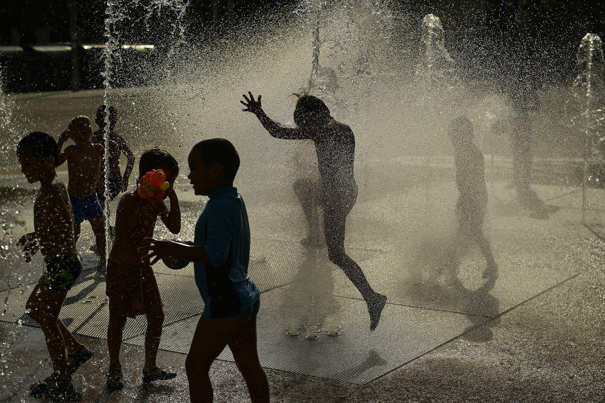 Environmental-Photos-August-Spain-Heat-Wave.jpg