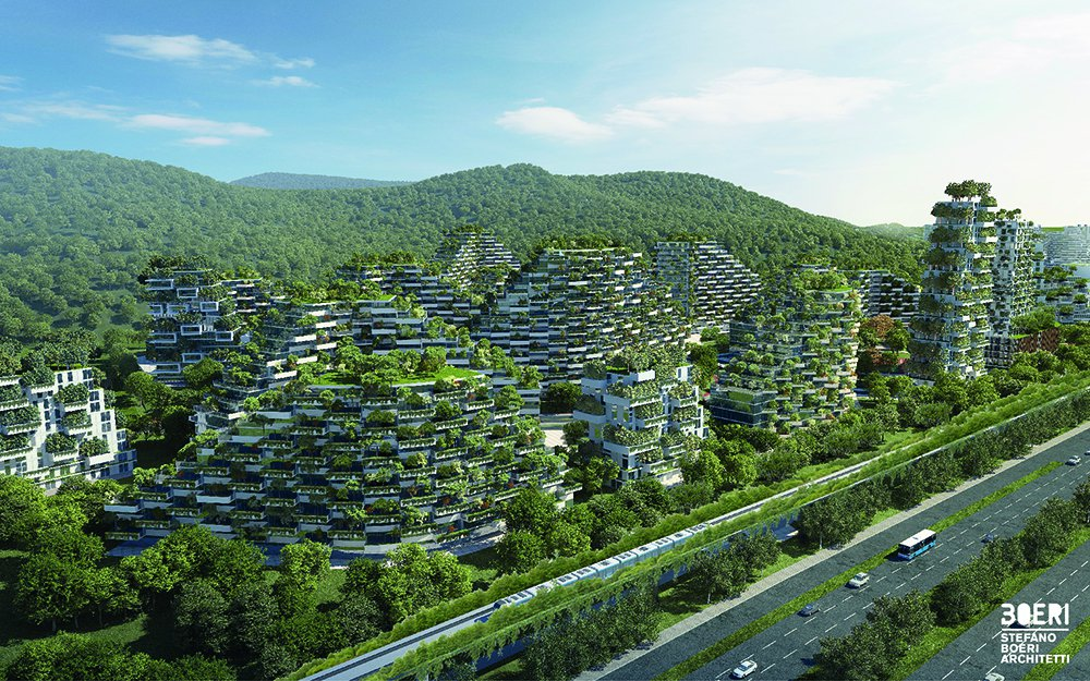Stefano Boeri Architetti_Liuzhou Forest city_view 2.jpg