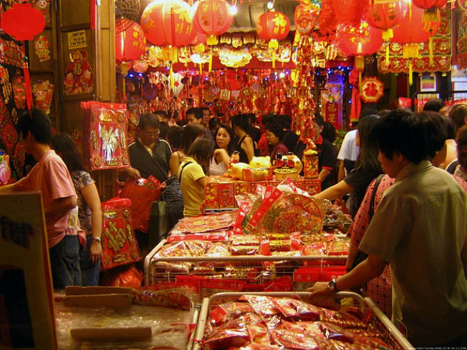 the-beauty-of-lunar-new-year-celebrations-around-t-Body 3.jpg