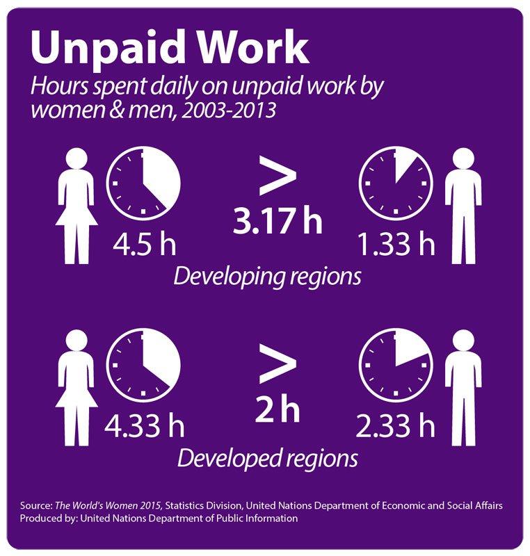 Women-Report-Work-06.jpg