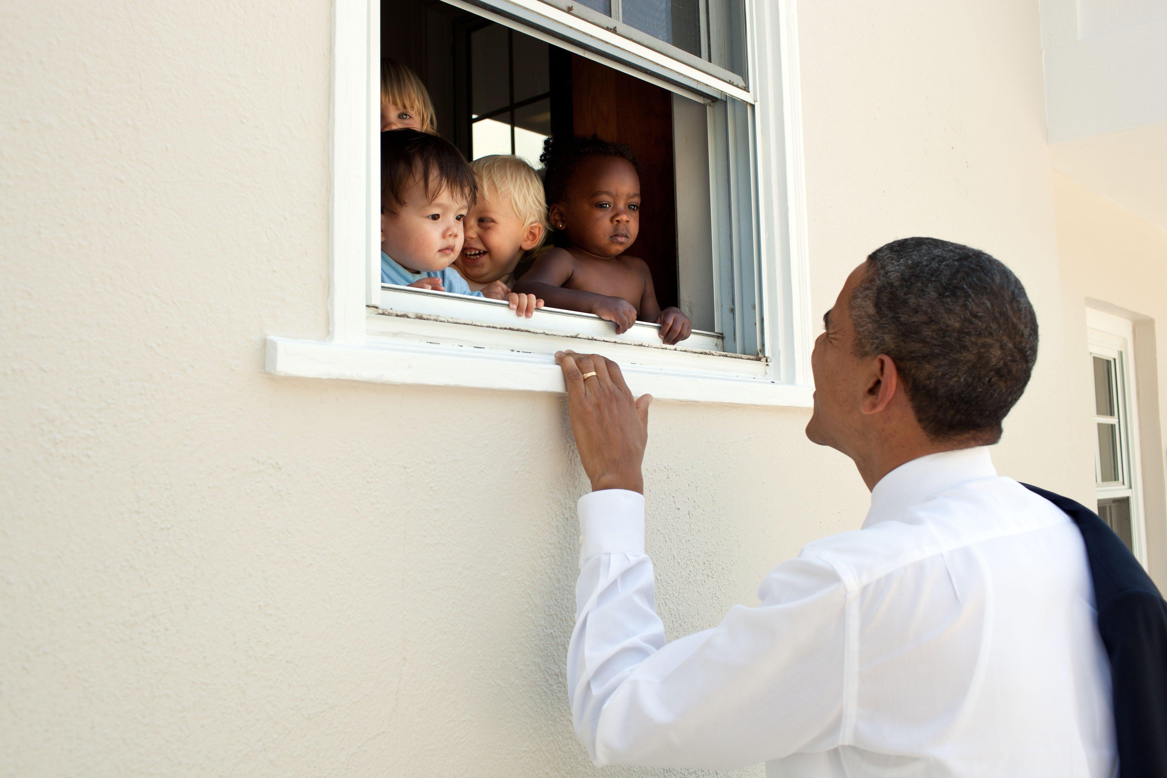 Barack_Obama_Birthday_FINALS_011.jpg