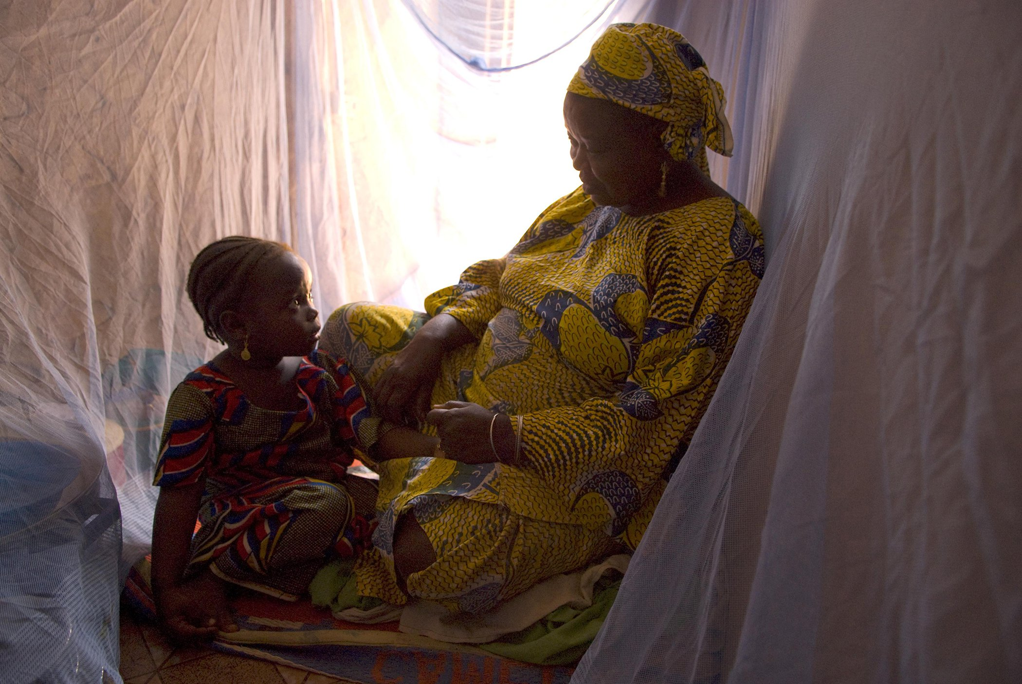 Nigeria-Malaria-World-Bank-Photo.jpg