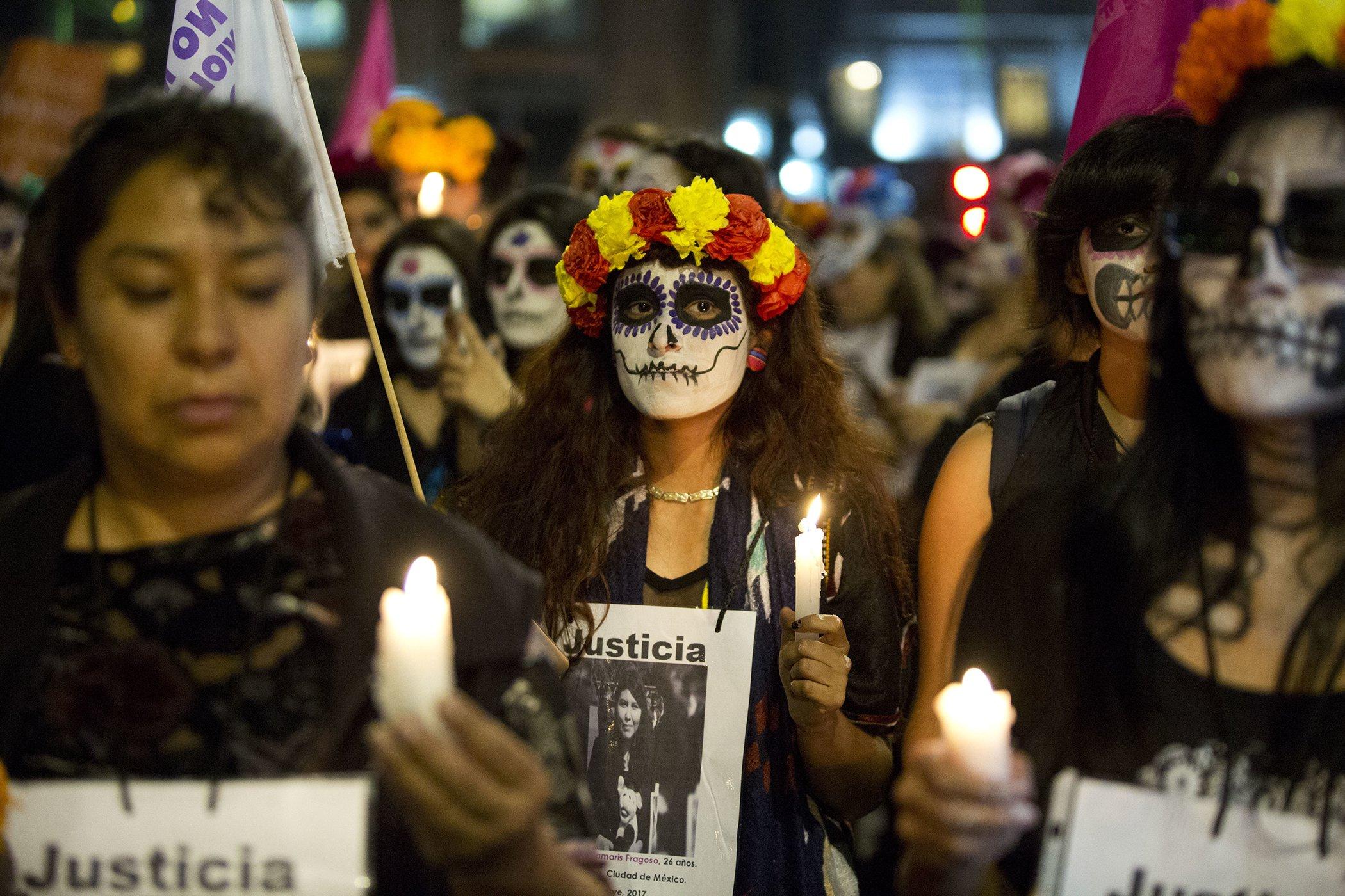 Women-In-2017-Dia de los Muertos Mexico.jpg