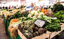 Article: 5 manières dont la France lutte contre le gaspillage alimentaire