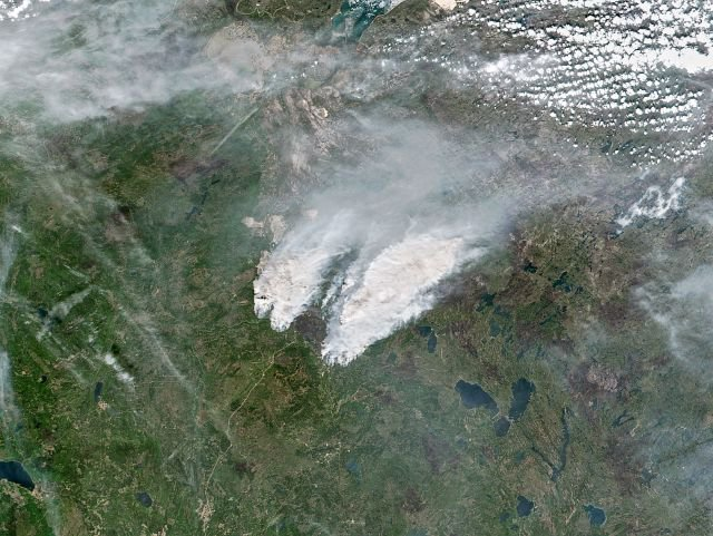 NASA fire 8.jpg