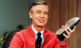 Article: 5 Human Rights Issues Mister Rogers Bravely Championed