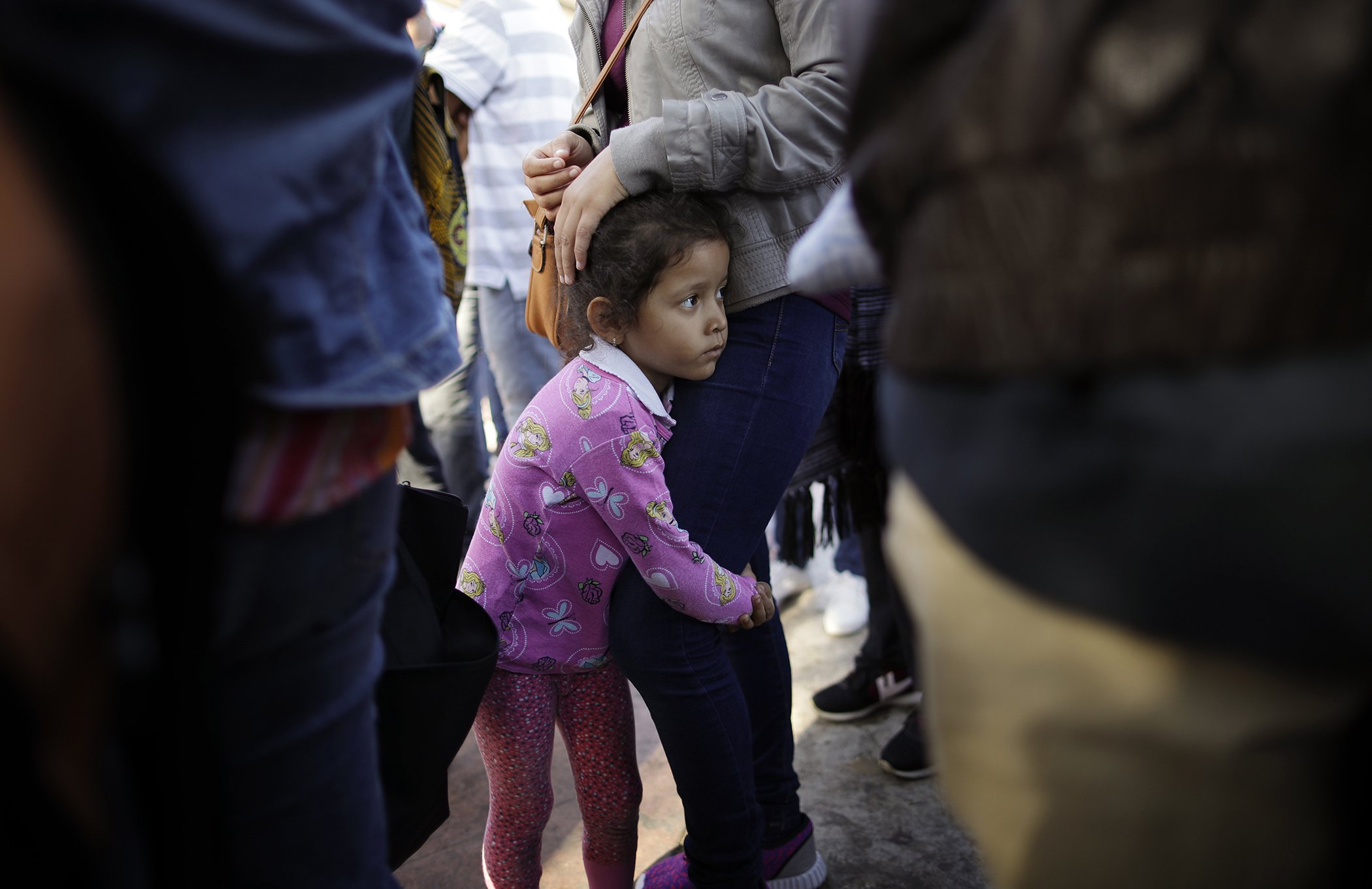US-Immigration-Family-Separation-Trump.jpg