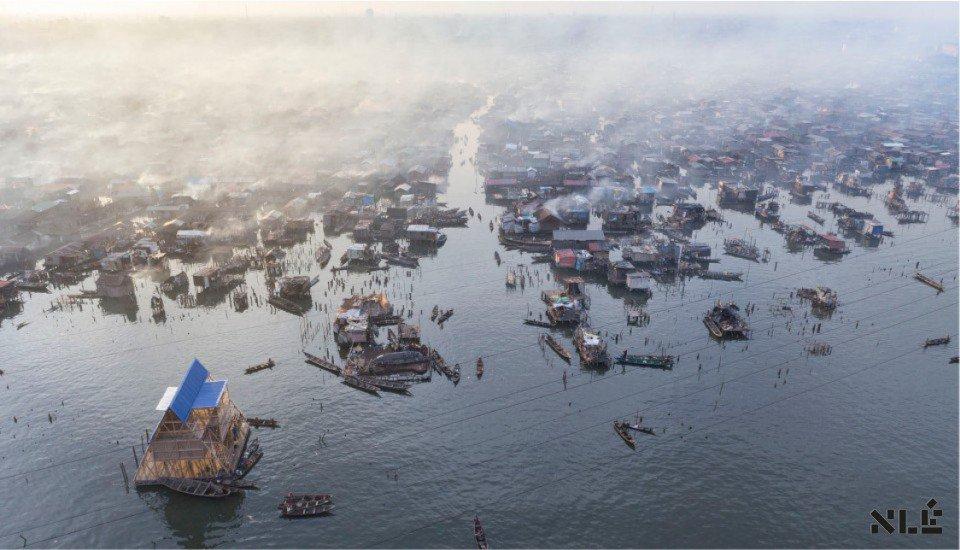 Makoko1.jpg