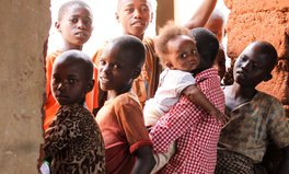 Artikel: Hunger Kills More Children in Africa Than Anything Else: Study