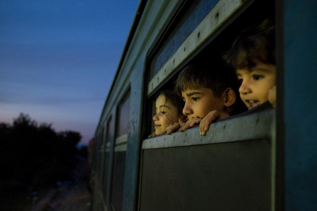 11-20-2015Report_UNICEF.jpg
