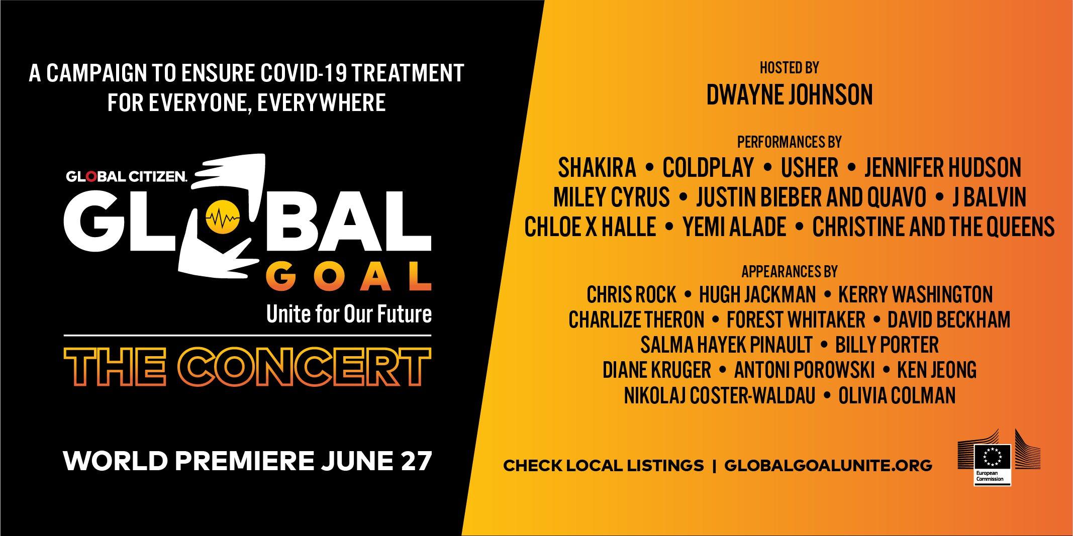 GGUFOF_concert_admat_EN_concert_email_twitter.png