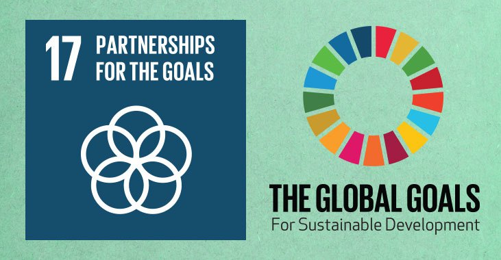global-goals-17-partnerships-b17.jpg