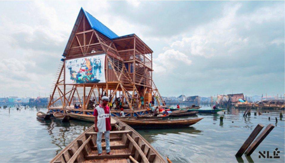 Makoko8.jpg