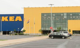 Article: Ikea Will Buy Back the Furniture You No Longer Want and Recycle or Resell It