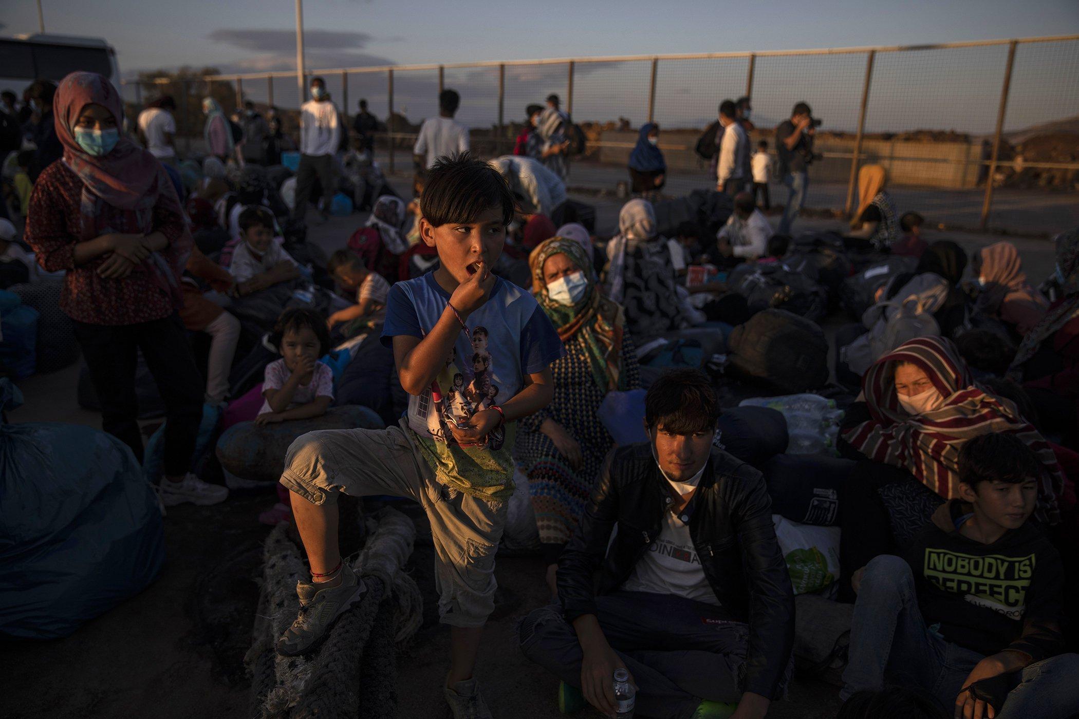 Moria-Refugee-Camp-Greece-Aftermath-Fires-002.jpg