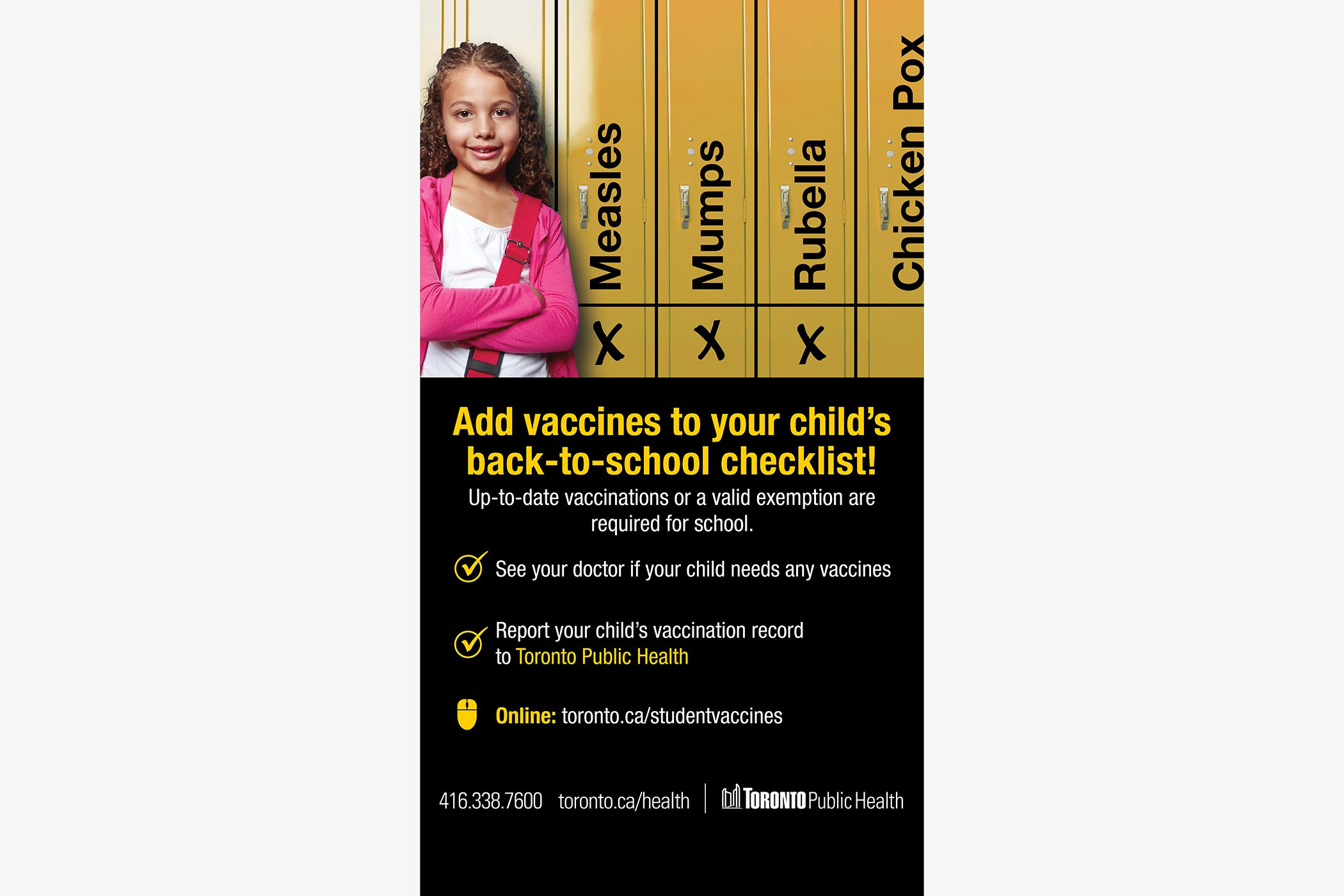 School Immunization TSA2 2160x3840 July2018 (002).png