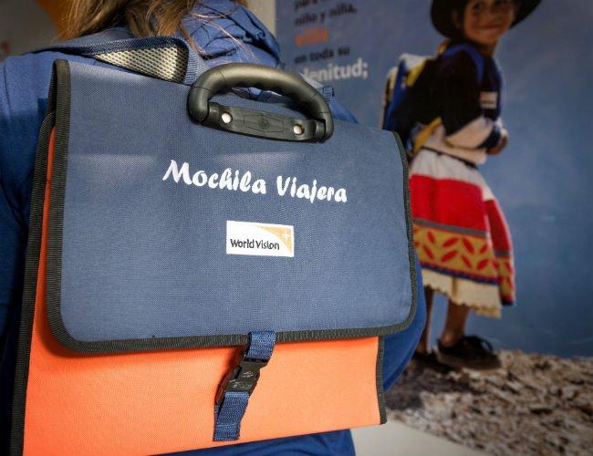 World Vision Peru Backpack 2.jpg