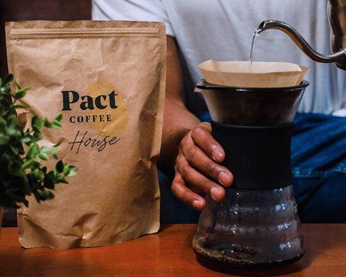Rewards-Pact Coffee.jpg
