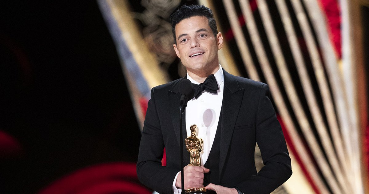 The 11 Most Inspiring Speeches at the 2019 Oscars